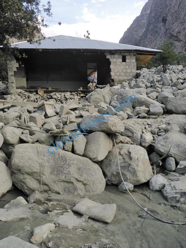 golen hydro damages4