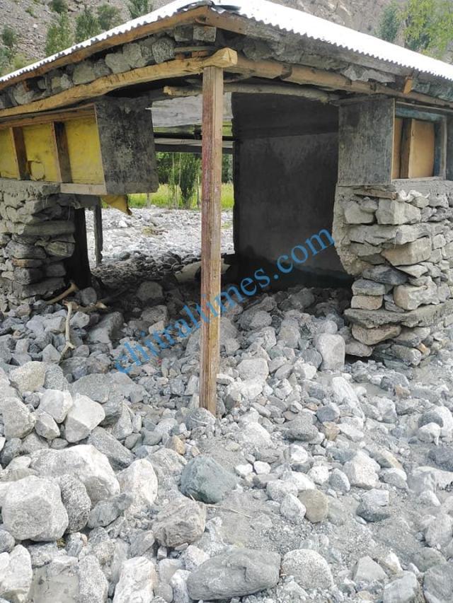 golen hydro damages9 1