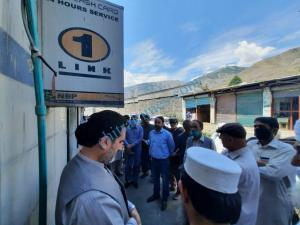 nbp chitral atm anuagurated1 scaled