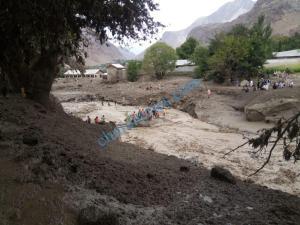 Reshun flood damages 2020 1 scaled