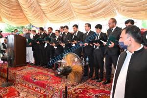 cm mehmood khan taks oath sawat bar scaled