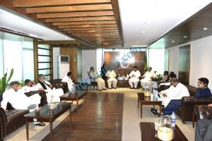 fpcci isb meeting2 1