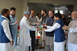fpcci peshawar medal distribution 1 scaled