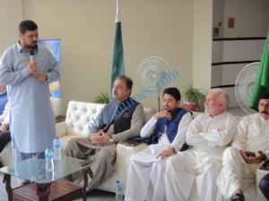 fpcci peshawar medal distribution 6 scaled