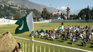 indpendence day lower chitral1 scaled
