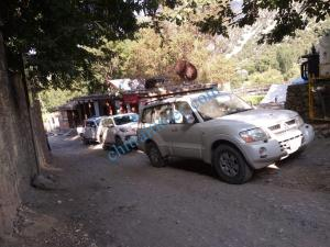 kalash valley tourist visit 1 scaled