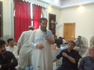 maghfirat shah cpec apc speech scaled