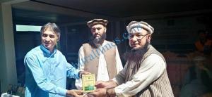 mna alkhidmat award distribution upper chitral 5