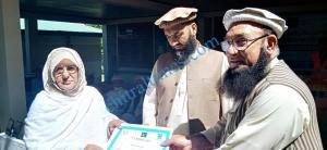 mna alkhidmat award distribution upper chitral 6