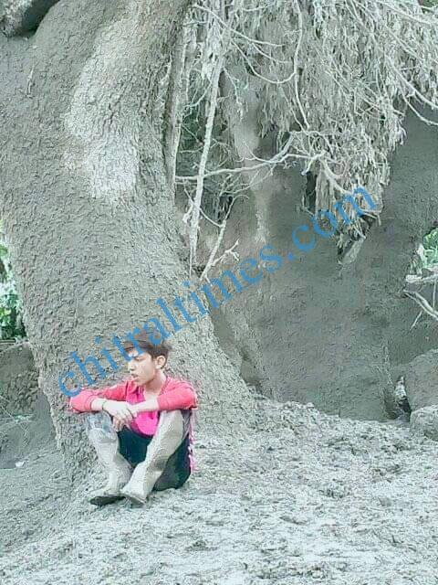 reshun flood pics