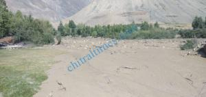 yarkhoon lasht flood 14 August chitral 1 scaled