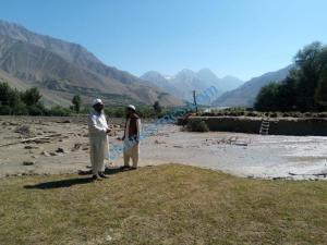 yarkhoon lasht flood 14 August chitral 1 upper 3 scaled