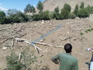 yarkhoon lasht flood 14 August chitral 12 1 scaled