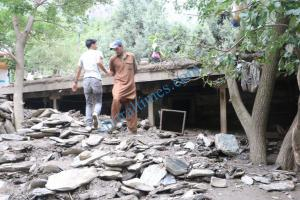 chitral flood 2020 1 scaled