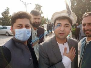 ayun delegation with minister murad saeed scaled