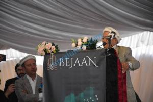 bejaan hotel earth breaking chitral anwar aman father1