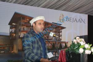bejaan hotel earth breaking chitral23