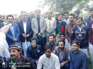 ppp kp president chitral visit12 1