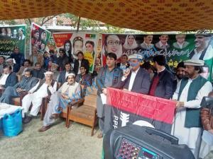 ppp kp president chitral visit5