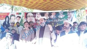 ppp kp president chitral visit9 1
