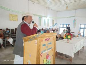 speech combitition upper chitral2 scaled