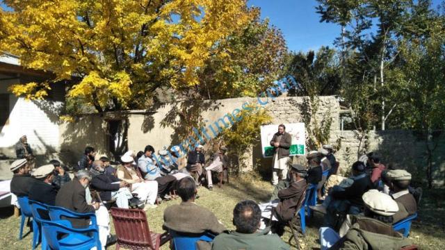 kosht upper chitral press forum 7 1