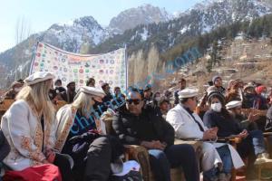 madak lasht hindukush snow festival concludes chitral2