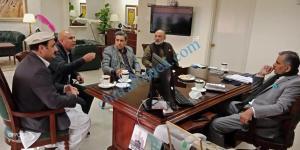 wazir zada met pia chairman1 scaled