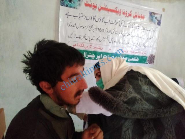 chitraltimes akhsp covid 19 vaccination broghil 1