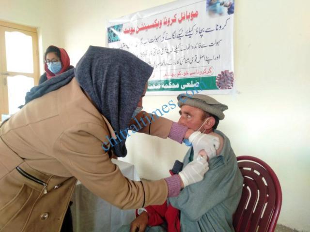 chitraltimes akhsp covid 19 vaccination broghil 2