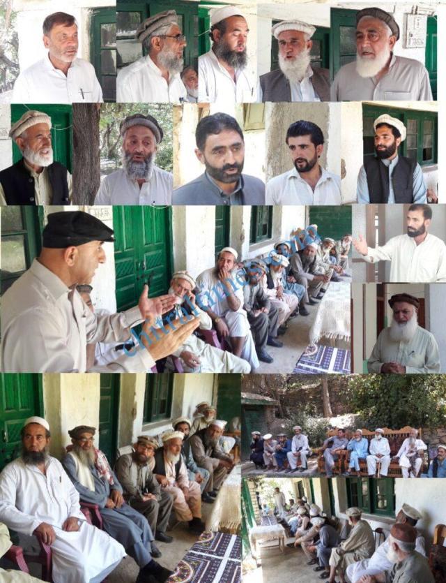 chitraltimes kessu press forum chitral2