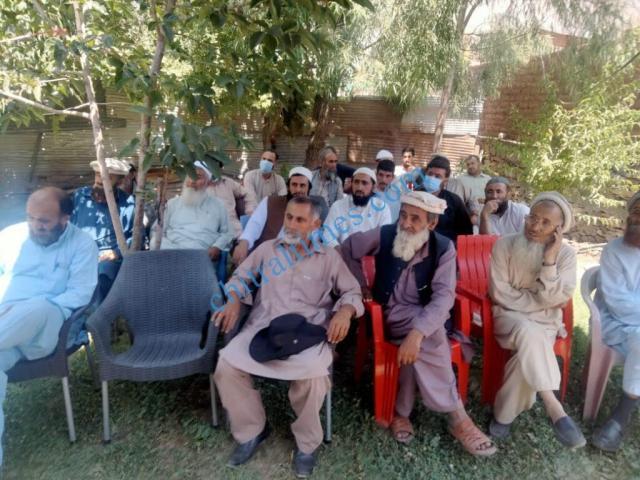itihad development org terich reshun relief 1