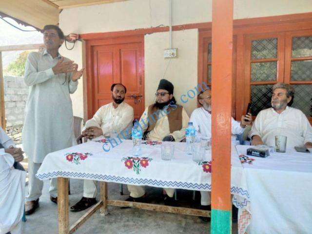itihad development org terich reshun relief 3