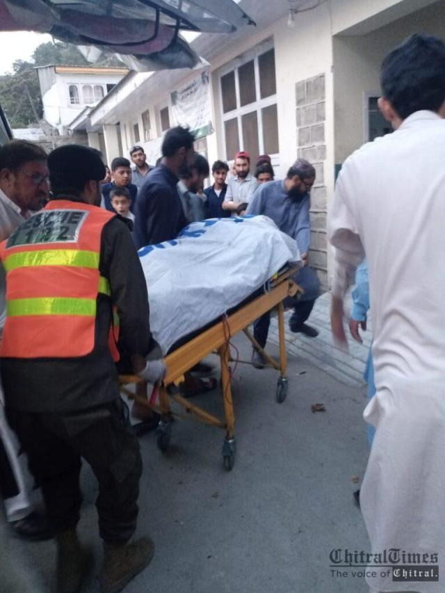 chitraltimes drosh suicide two sisters chitral lower1