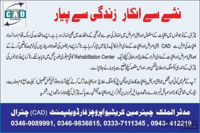 chitraltimes free medical camp brain chitral 2