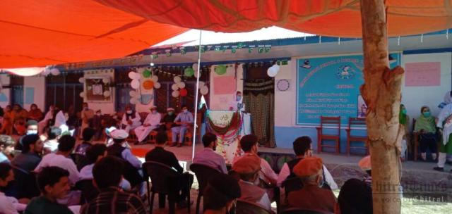 chitraltimes salik public school shagram independence day 9