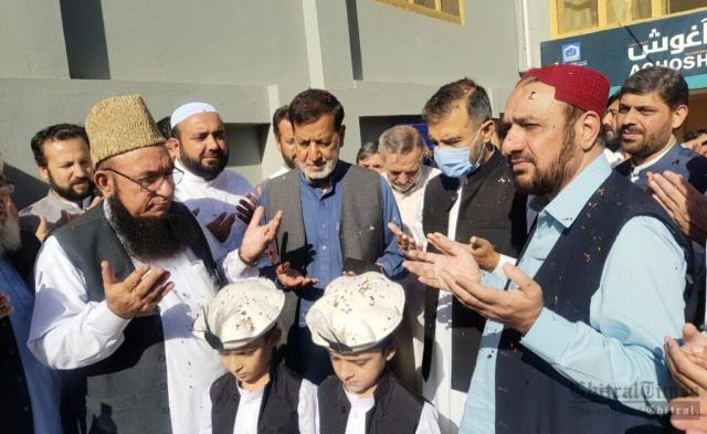 chitraltimes alkhidmat aghosh inagurated chitral 2