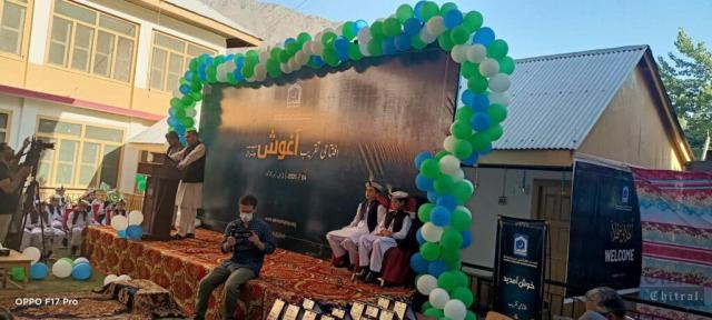 chitraltimes alkhidmat aghosh inagurated chitral 3