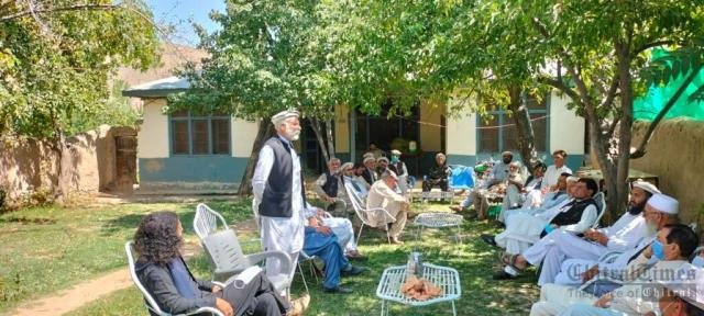 chitraltimes upper chitral all parties ijlas