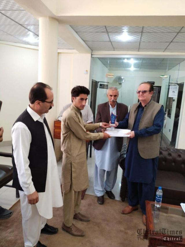 chitraltimes gilgit colleges 6