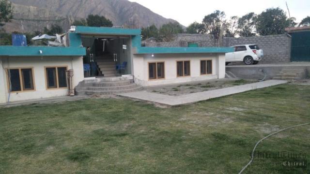chitraltimes hamida education academy danin chitral 2
