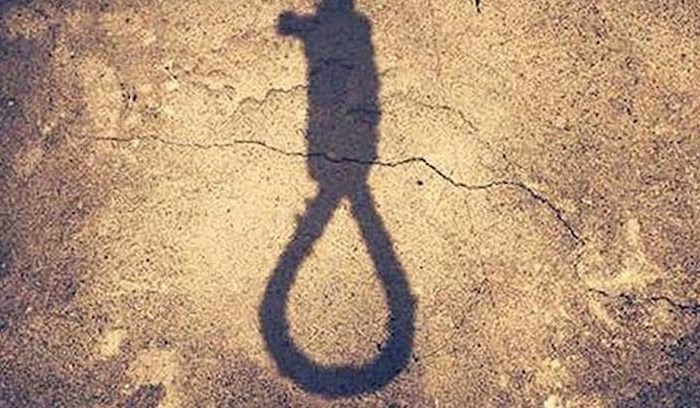 District Council offers Fateha for hanged murderer