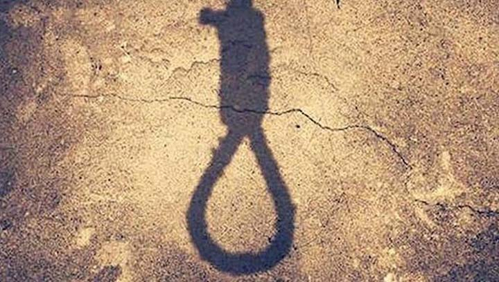 Chitrali woman found hanged in Kharian