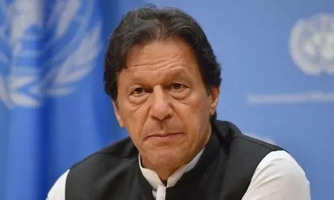 PM says will set up knowledge city