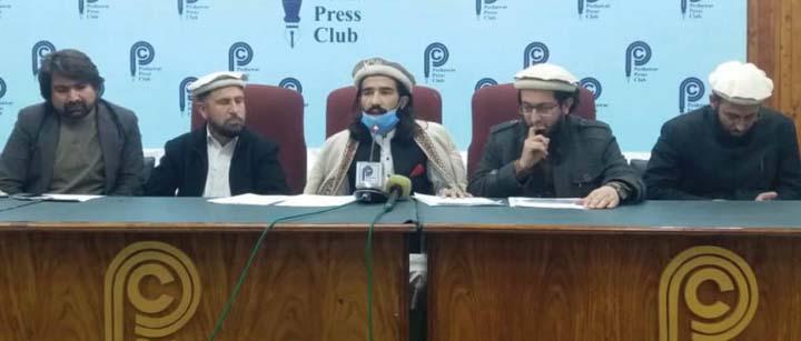 Legislation urged to stop trafficking of Chitrali girls