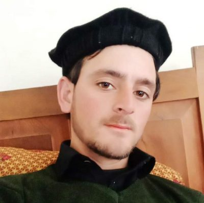 Army soldier from Chitral embraced martyrdom