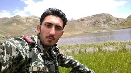Chitral Scouts Jawan disappears from headquarters