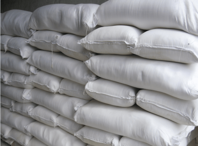 Wheat flour shortage hits Chitral