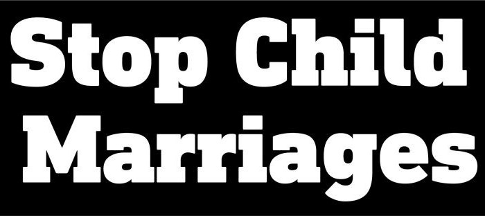 DC stops underage girl's marriage with DEO's son