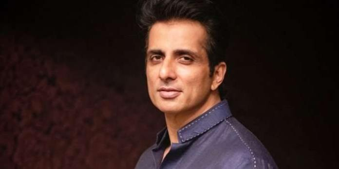 Actor Son Sood Strong Warning To Who Create Fake Accounts In The Name Of Him